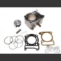 CYLINDER DO YAMAHA MAJESTY 125 59,00mm