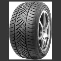 LINGLONG 175/70R14 GREEN-Max Winter HP 84T TL #E 3PMSF 221004034