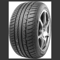 LINGLONG 185/55R15 GREEN-Max Winter UHP 86H XL TL #E 3PMSF 221000515